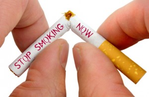 Stop Smoking Seattle Hypnotherapy