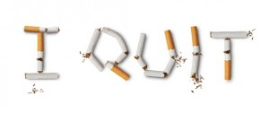 Stop Smoking Success with Mindworks Hypnosis