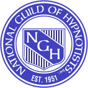 Proud NGH members, your assurance of quality & ethical practices.